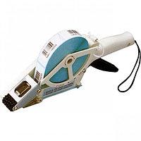 Ручной аппликатор TOWA AP65-30 (APN-30) 26597