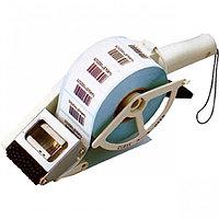 Ручной аппликатор TOWA AP65-60 (APN-60) 622