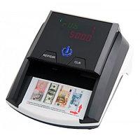 Автоматический детектор банкнот Mercury D-20A LED c АКБ