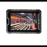 RFID промышленный планшет UHF IQTAB 7 IQTAB7LF