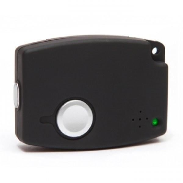 Антистокс-детектор банкнот PRO KRICKET Т-05955 Т-05955