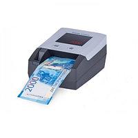 Детектор банкнот DORS СТ2015 DORS CT2015АКБ