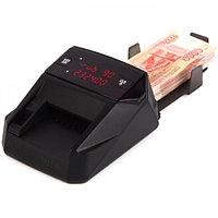Детектор банкнот автомат MONIRON DEC ERGO Т-05941