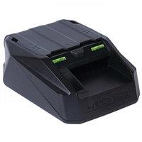 Детектор банкнот автомат MONIRON DEC POS Т-05916