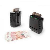Детектор банкнот автомат MONIRON MOBILE Т-06033
