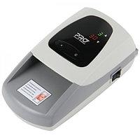 Детектор банкнот автомат PRO CL 200R Т-00988