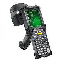 RFID считыватель Zebra MC9000-G RFID MC9090-GU0HJEQZ4ER