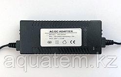 Трансформатор QAD-0.1 3A