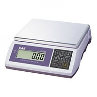 Весы CAS ED-3H ED-3H