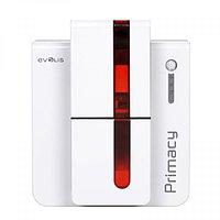 Принтер пластиковых карт Evolis Primacy PM1H0T00RS
