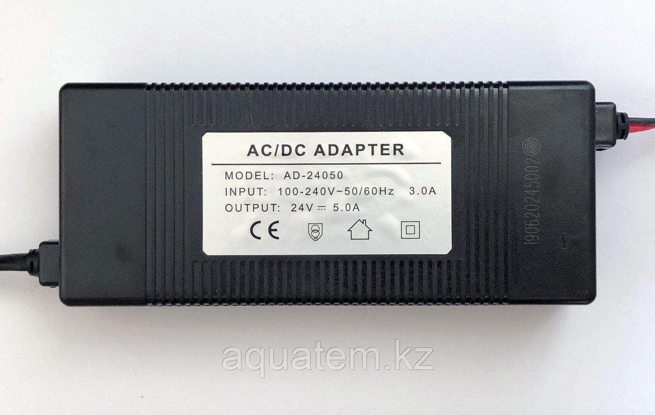 Трансформатор QAD-0.1 5A