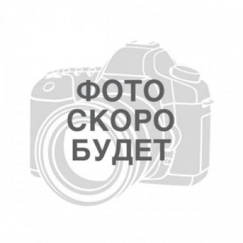 Размотчик для маленьких катушек с профилями МК-RS3