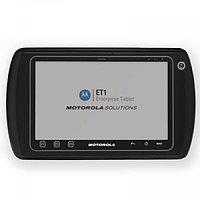 Промышленный планшет Zebra ET1 ET1N2-7J2V1UG7