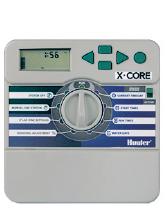 Контроллер внутренний  XC-401i-E  Hunter