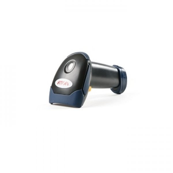 Сканер штрих-кода АТОЛ SB 1101 USB 42801
