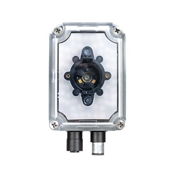 Промышленный 2D сканер Datalogic Matrix 300N 937600067