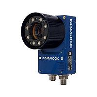 Промышленный 2D сканер Datalogic Matrix 410N 937401082