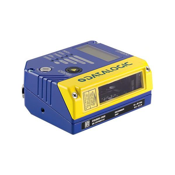 Промышленный лазерный сканер Datalogic DS4800 931061318