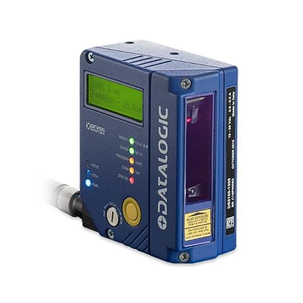 Промышленный лазерный сканер Datalogic DS5100 931061344