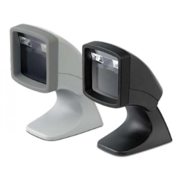 Сканер штрих-кода Datalogic Magellan 800i MG08-011012-0210