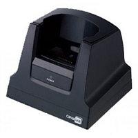 Интерфейсная коммуникационная подставкадля CipherLab 8600