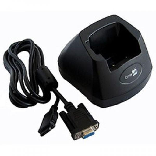 Интерфейсная подставка RS232 для 8001/8061/8071