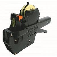Этикет-пистолет SATO PB-1 WA1001589