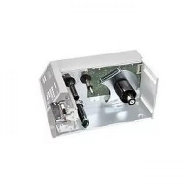 Нож этикеток Honeywell (Intermec) 1-040564-900