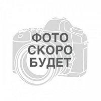 """Обратный намотчик для принтеров GODEX, 6"""" 031-T20002-000"""