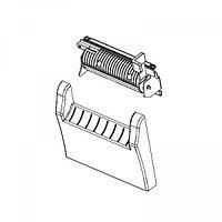 Отделитель этикеток для ZT420 P1058930-051
