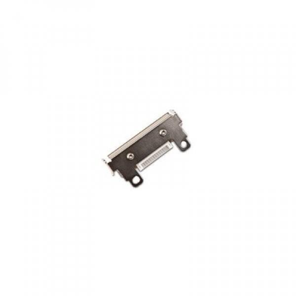 Печатающая головка (300dpi) для PC23 201-031-230