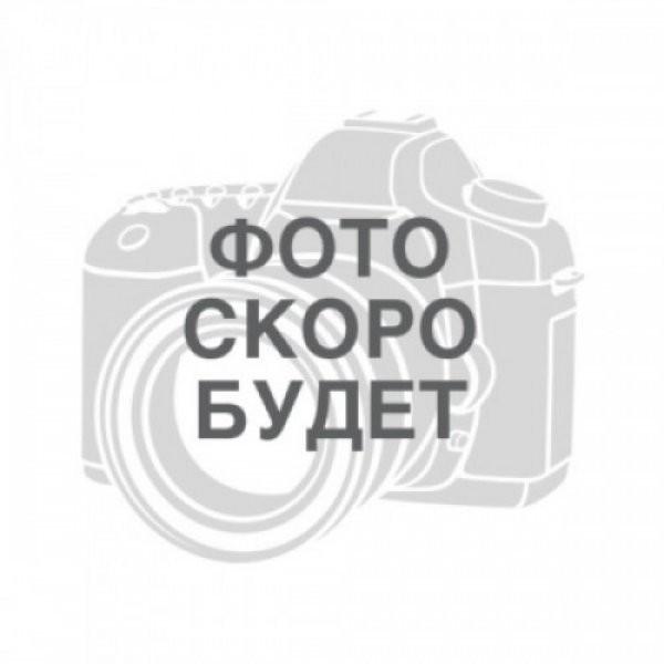 Печатающая головка 200 dpi для Citizen CLP521 JM14703-0