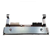 Печатающая головка 300 dpi, PX6I комплект 1-040085-900