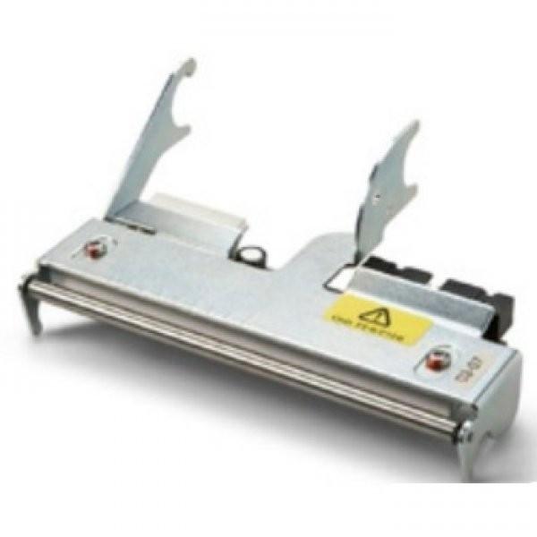 Печатающая головка TPH, 203 dpi, 710-129S-001