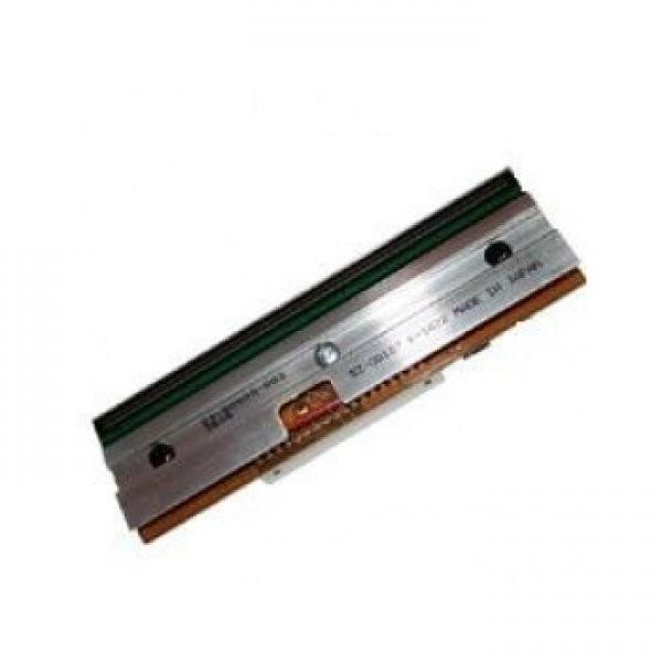 Печатающая головка для Argox OS-2140D-SB/OS-2140-SB 34942