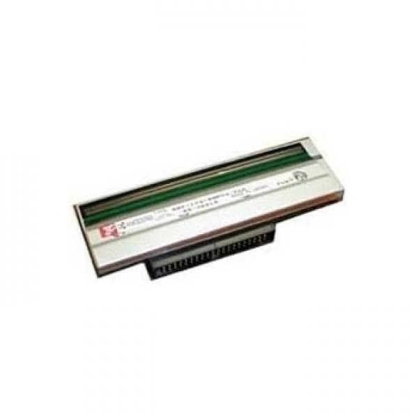 Печатающая головка для принтеров Argox X-2000v-SB/F1-SB 34595
