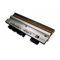 Печатающая головка серии TTP 2000 P1014112