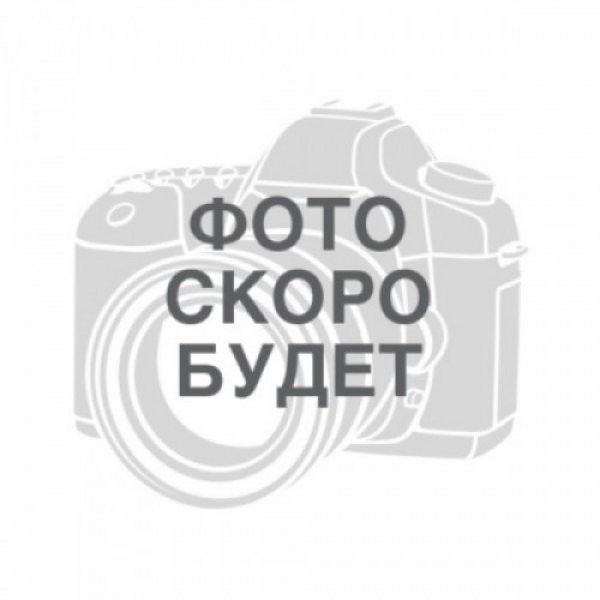 Печатающая головка, IntelliSEAQ, 600 DPI, PHD20-2281-01