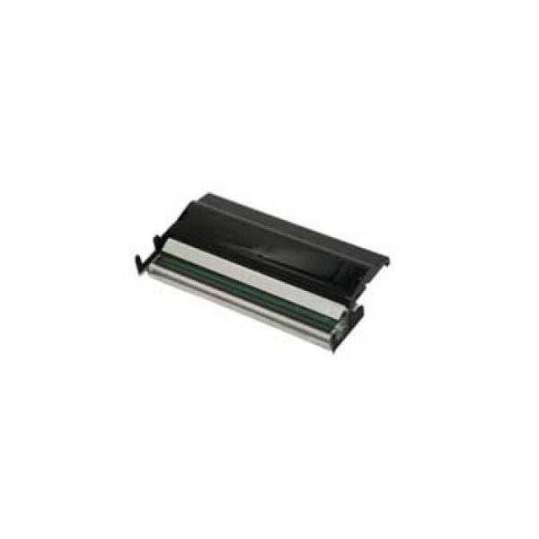 Прямой термометр, 8 точек / мм (203 dpi), ZD410 P1079903-010