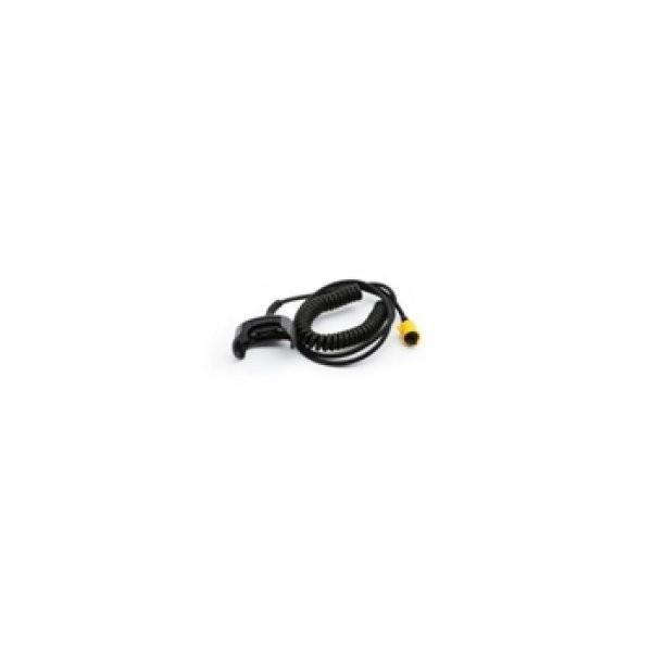 Серийный кабель (с разгрузкой от натяжения) P1031365-058