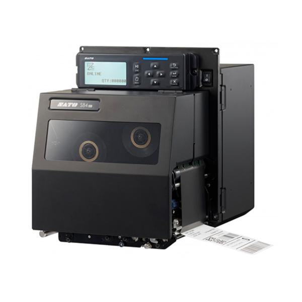 Принт-модуль SATO S84-ex 203dpi TT LH, Bluetooth