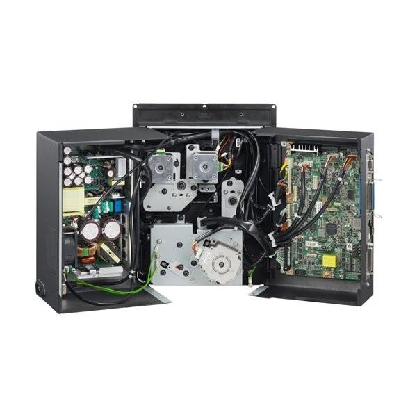 Принт-модуль SATO S84-ex 305dpi DT RH, WLAN