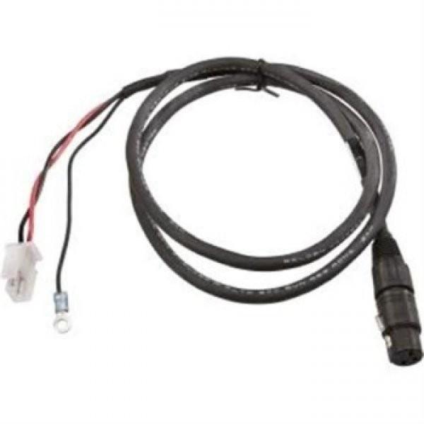 Кабель USB Y - D9, разъём-папа к USB-типу (A) CV41052CABLE