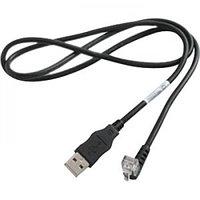 Кабель с защелкой USB для CP55 (SNAPON) ACP55SNPNUN01