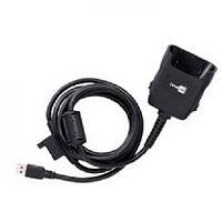 Кабель с защелкой USB/RS-232 для 9200 A9200SNPNUN01