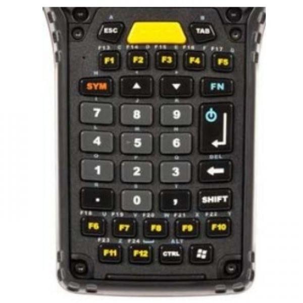 Клавиатура Zebra ST5004