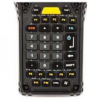 Клавиатура Zebra ST5005, фото 1