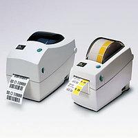 Принтер этикеток Zebra TLP 2824 Plus 282P-101520-000