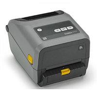 Принтер этикеток Zebra ZD420 ZD42043-C0EE00EZ, фото 1