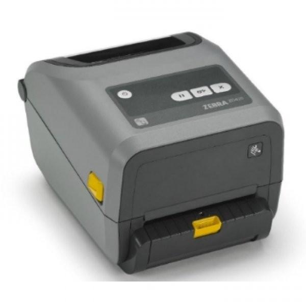 Принтер этикеток Zebra ZD420 ZD42043-D0E000EZ